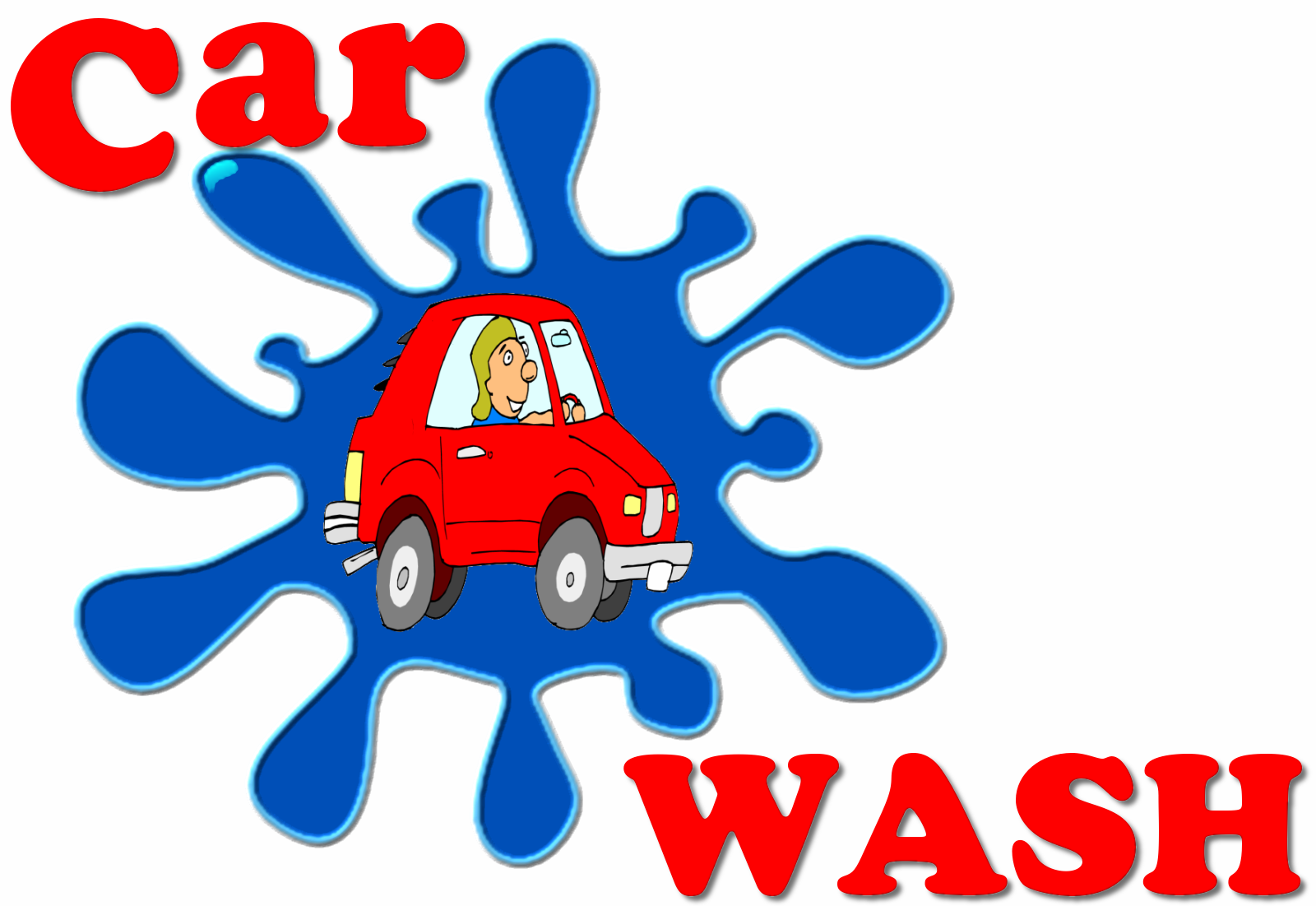 washout clipart word 2010 - photo #1